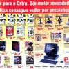 Extra - Revista do CD-Rom 23