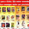 Extra - Revista do CD-Rom 25