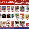 Extra - Revista do CD-Rom 26