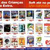 Extra - Revista do CD-Rom 27