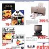 Extra - Revista do CD-Rom 28