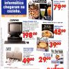 Extra - Revista do CD-Rom 29