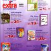 Extra - Revista do CD-Rom 30