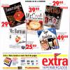 Extra - Revista do CD-Rom 34