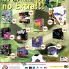 Extra - Revista do CD-Rom 36