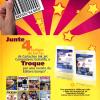 Extralife - Revista do CD-Rom 146