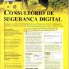 F-Secure - Revista do DVD-Rom 184