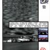 F1 2000 - Revista do CD-Rom 58