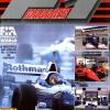 F1 Manager - Revista do CD-Rom 19