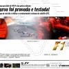 F1 Racing - Revista do CD-Rom 71