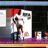 FIFA 98 - Revista do CD-Rom 29