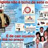 Fale Já Idiomas - Revista do CD-Rom 27