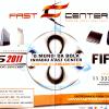 Fast Center - Revista do DVD-Rom 184