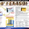 Fenasoft - Revista do CD-Rom 11