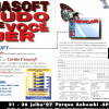 Fenasoft - Revista do CD-Rom 23