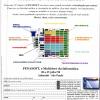 Fenasoft - Revista do CD-Rom 34