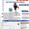 Fenasoft - Revista do CD-Rom 56