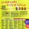 Fenasoft - Revista do CD-Rom 58