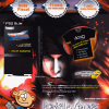 Fratello Games - Game Master 26