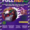 Full Tilt Pinball 2 - Revista do CD-Rom 21
