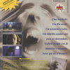 Gabriel Knight II: A Fera Interior - Revista do CD-Rom 08
