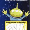 Galáxia Games - Revista do DVD-Rom 184