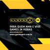 GameSpot Brasil - PlayStation 259