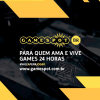 GameSpot Brasil - Xbox 159