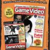 GameVídeo - Revista do CD-Rom 107