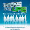Gamers Life - Game Master 40
