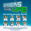 Gamers Life - Game Master 43