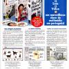 Globo Multimídia - Revista do CD-Rom 17