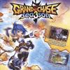 Grand Chase Season 3 - Revista do DVD-Rom 180