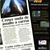 Grand Theft Auto - Revista do CD-Rom 30