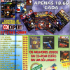 Greenleaf - Revista do CD-Rom 10