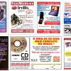 Guia Real de Compras - Revista do CD-Rom 27