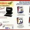 HJ Software - Revista do CD-Rom 29