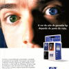 HP - Revista do CD-Rom 85