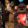 Heretic II - Revista do CD-Rom 39