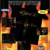 Hexen II - Revista do CD-Rom 29
