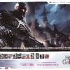 House Games - Revista do DVD-Rom 190