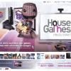 House Games - Revista do DVD-Rom 191