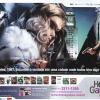 House Games - Revista do DVD-Rom 192