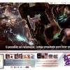 House Games - Revista do DVD-Rom Edição Extra PENDRIVE 02