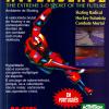 Hyperblade - Revista do CD-Rom 15