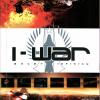 I-War - Revista do CD-Rom 33
