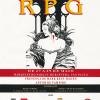 II Encontro Internacional de RPG - Ação Games 58