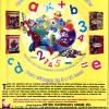 IONA Software - Revista do CD-Rom 23