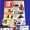 IT - Revista do CD-Rom 37