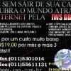 IWS - Revista do CD-Rom 17